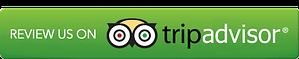 tripadvisor-review